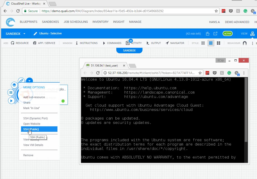 2018-04-06-12_54_05-CloudShell-Live-Workspace-Sandboxes-Ubuntu-Selective