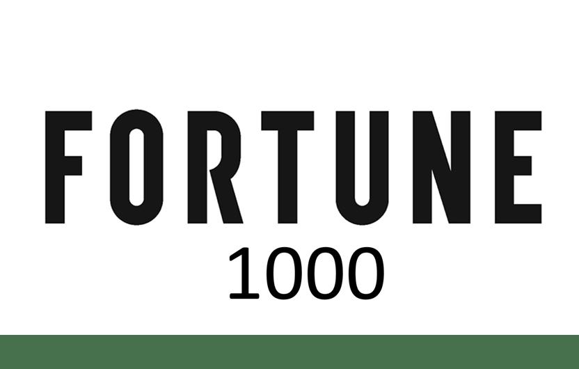 Fortune10002