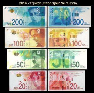 israel-money-300x298