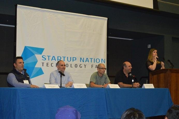sjsu-startup2