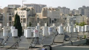 solar-heaters-300x170